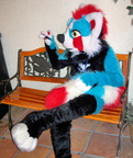 fursuit mini golf 2015 003