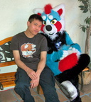 fursuit mini golf 2015 004