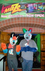 fursuit mini golf 2015 006