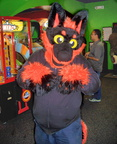 fursuit mini golf 2015 009