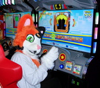 fursuit mini golf 2015 010