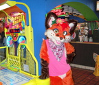 fursuit mini golf 2015 011